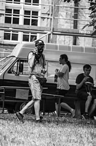 SLOT2018_07_12_Mateusz_Starowicz__17.jpg